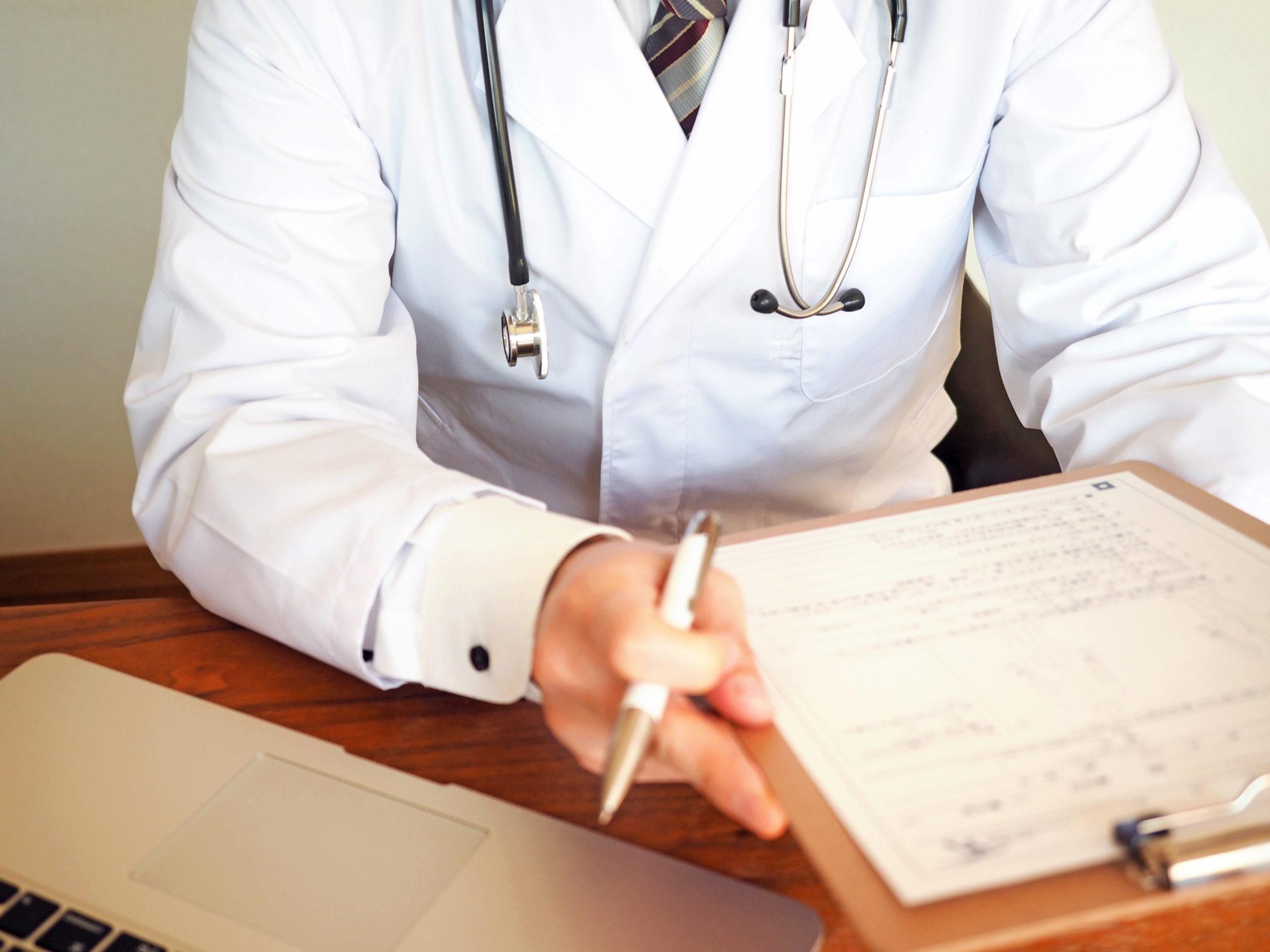 醫生會審慎評估,為大腸癌患者進行合適的治療