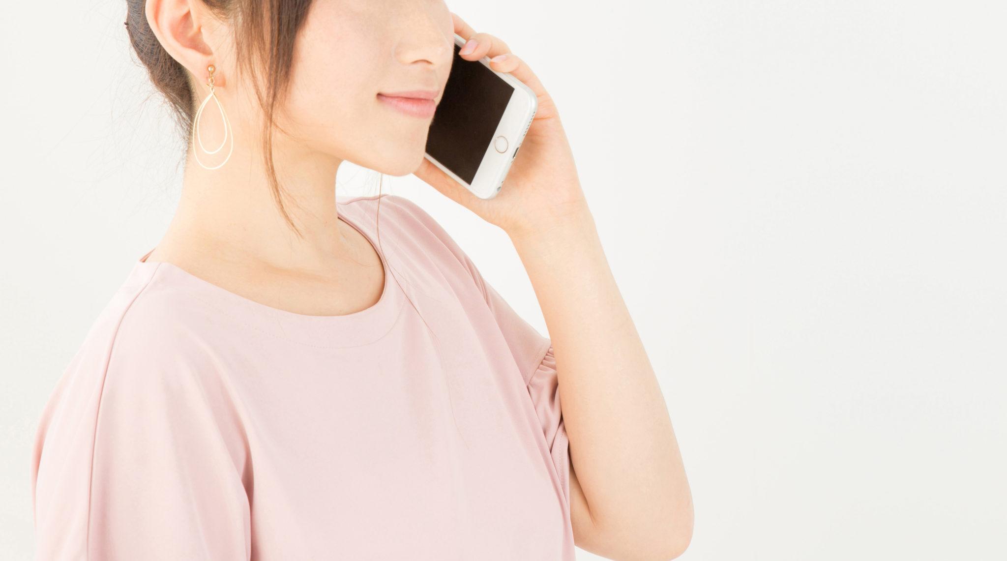 手機輻射和耳鳴沒有直接關係