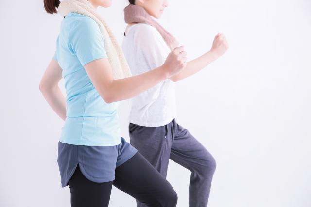 適當運動,建立良好生活習慣,有效預防鼻咽癌