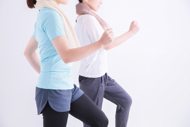 預防脂肪肝,健康飲食生活不可少