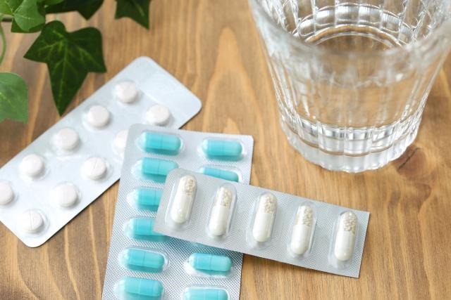 透過藥物治療,可減慢柏金遜症惡化的速度