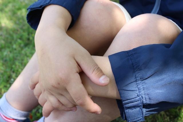 若子女被確診患上自閉症,父母應保持冷靜,尋求專業援助。
