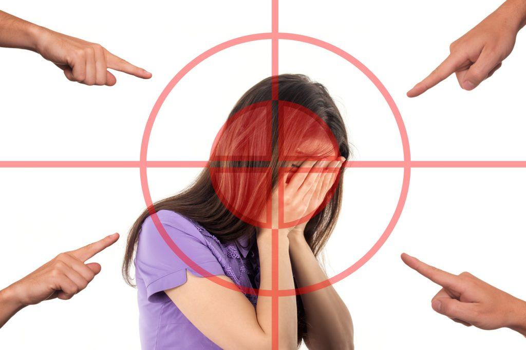 抑鬱症患者不宜突然停藥,避免出現反效果。
