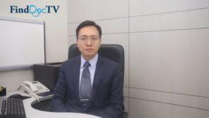 乙型肝炎治疗新发展