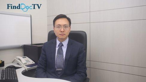 乙型肝炎治療新發展