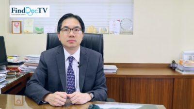 丙型肝炎治療