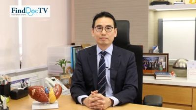丙型肝炎症狀及管理