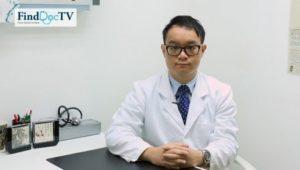 中醫之癌症輔助治療