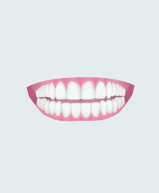 电动牙刷 vs 手动牙刷 用法
