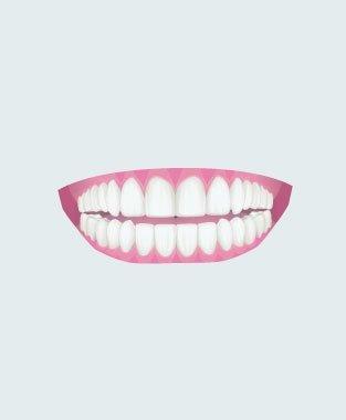 電動牙刷 vs 手動牙刷 用法
