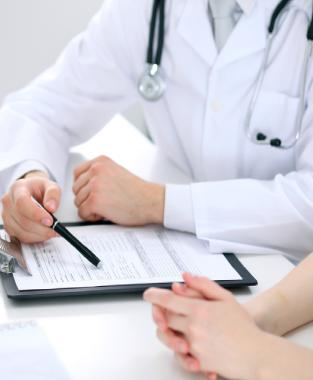 子宮頸癌 疫苗
