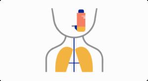 呼吸系統科