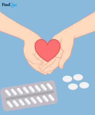 前列腺癌藥物資助
