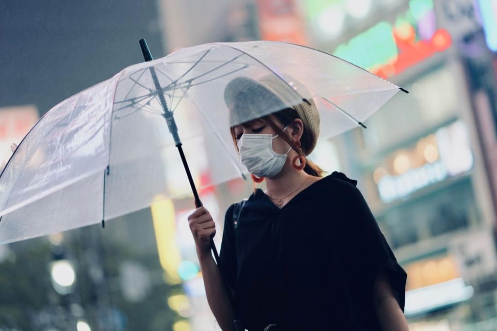 肺炎擴散全球變「流行」 在家抗疫點樣更安心?